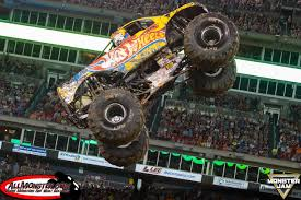 monster truck show maine 2016 archives 2 5 allmonster com where monsters are what
