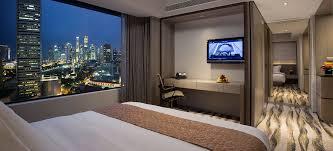 studio rooms hotel studio in hotelroomsearch net