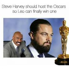 Leo Oscar Meme - poor leo take a look at the best leo wants an oscar memes newscult