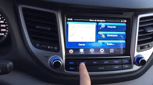 hyundai tucson navigation 2016 hyundai tucson aftermarket navigation