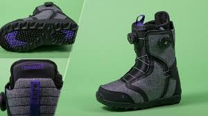womens snowboard boots size 9 13 best s snowboard boots 2016 2017 whi