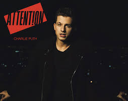 charlie puth marvin gaye mp3 download charlie puth marvin gaye instrumental instrumentalfx
