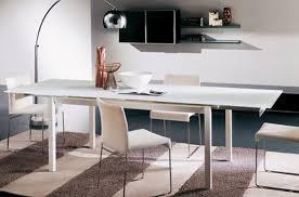 tavoli sedie arredamento zona giorno tavoli sedie e complementi bontempi