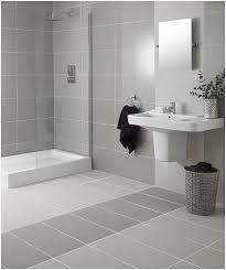 grey bathroom tiles ideas grey floor tiles for bathroom unique bathroom light grey grout