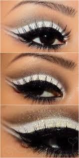 1587 best eye makeup images on pinterest make up makeup and
