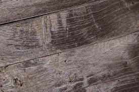 How To Fix Swollen Laminate Flooring How To Fix Swollen Flooring Ehow Uk