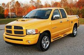 running boards for dodge ram 1500 running boards replace upgrade customize your custom