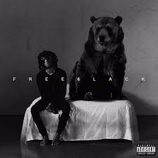 black photo album the story one of the best album covers of the year 6lack s