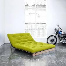 canap futon pas cher articles with banquette futon pas chere tag canape futon pas cher