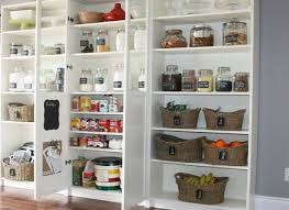kitchen storage furniture pantry pantry cabinet lowes kitchen storage furniture pantry cabinet ikea