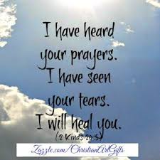Words Of Comfort For A Friend With A Sick Parent Best 25 Healing Prayer Quotes Ideas On Pinterest Powerful