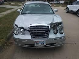 kia amanti sell car in denton tx peddle