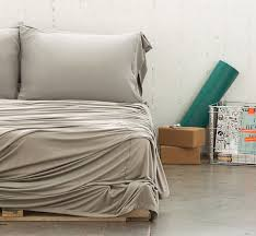 you u0027re going to fall in love with this high tech performance bedding