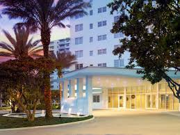 southgate towers luxury rentals apartments in miami beach fl