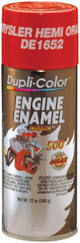 airgas k04de1652 krylon products group 16 ounce aerosol can