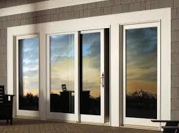 How Wide Is A Standard Patio Door by Coastal Hurricane Patio Doors Integrity Doors