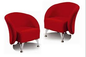 Reception Lounge Chairs Fashion Cafe Reception Area Reception Lounge Chair Sofa Chair