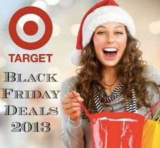 black friday target christmas sale black friday deals 2015 macys doorbusters live at 6pm