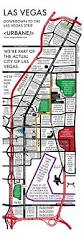 best 25 las vegas map ideas on pinterest vegas strip map las