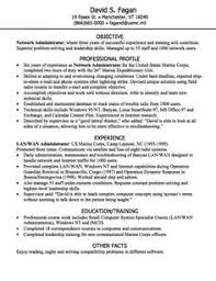 Sample Resume Of Network Administrator by Broadcast Engineer Resume Http Exampleresumecv Org Broadcast