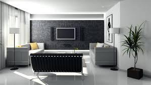 basic interior design basic interior design irrr info