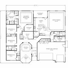 1500 square house 1500 square house plans 4 bedrooms search home decor