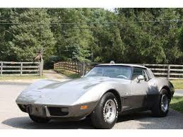 1980 corvette for sale 1980 corvette ebay