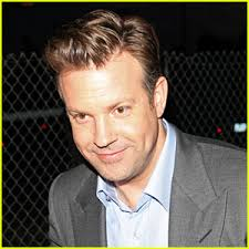 jimmy kimmel hair loss jason sudeikis to host mtv movie awards after after party jason