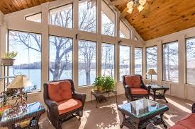 lake martin al waterfront homes for sale stillwaters 260