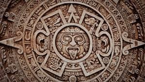 imagenes de rituales mayas información sobre los mayas religión informacionde info