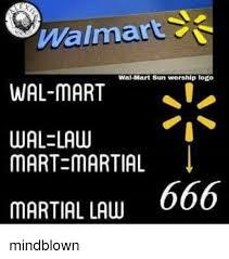 Frozen Storybook Collection Walmart Walmart Wal Mart Sun Worship Logo Wal Mart Wal Mart Martial