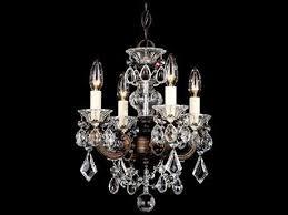 Schonbek Arlington Chandelier Schonbek La Scala Collection Luxedecor