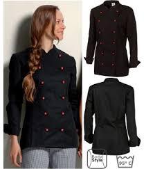 veste cuisine femme manche courte veste de cuisine femme manche courte coloration des cheveux