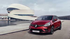 new clio cars renault ireland