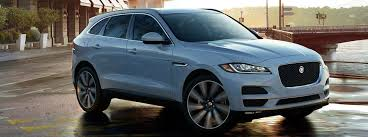 New Jaguar F Pace 25t 2 0 Litre Turbo Petrol Review Pics How Much Can The 2018 Jaguar F Pace Tow