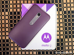 android phone black friday vodafone uk u0027s black friday deals include the moto g 2015 for 17 a