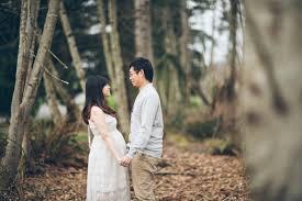 wedding photographers seattle wilson yang photography seattle wedding photographer
