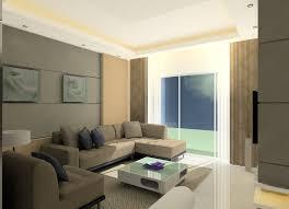 innovation idea 10 feng shui living room ideas feng shui money