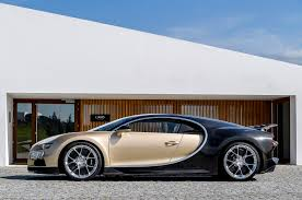 bugatti chiron top speed 2018 bugatti chiron top speed interesting chiron bugatti chiron