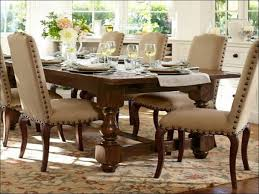 Pottery Barn Dining Room Table Emejing Dining Room Chairs Pottery Barn Images Rugoingmyway Us