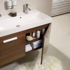 wonderful best 25 space saving bathroom ideas on pinterest small