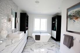 marble bathroom ideas exquisite marble bathroom design ideas