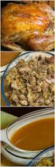 easy turkey stuffing recipes for thanksgiving 25 best ideas about perfect roast turkey on pinterest roast