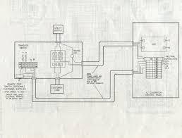 square d shunt trip breaker wiring diagram u2013 wirdig u2013 readingrat net
