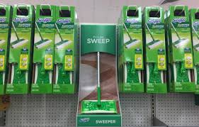 target calphalon black friday new promotion save big on tide gain downy u0026 swiffer at target