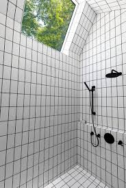 bathroom tile idea use the same floors and walls bathroom tile idea use the same floors and walls