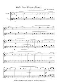 violin black friday sale 67 best viola is not a violin images on pinterest music music