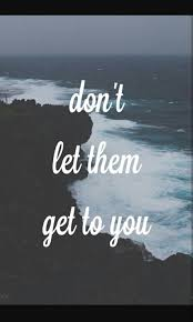 iphone 6 wallpaper pinterest quotes quote wallpaper and tumblr image wallpapers pinterest wallpaper