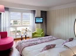 chambres d hotes à dieppe hotel in dieppe mercure dieppe la présidence hotel