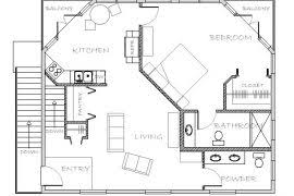 house plans with two master bedrooms tiny house